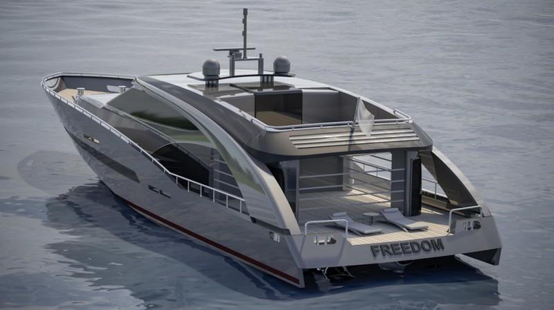 CNN yacht freedom-yacht--