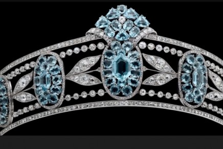 Beyond the dazzle: behind the scenes at Cartier