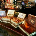 Casa De Montecristo by Prime Cigar & Whiskey Bar--
