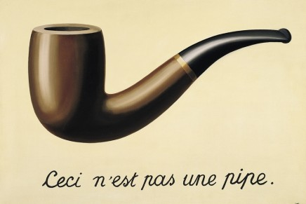 Will Young: Why I love Magritte