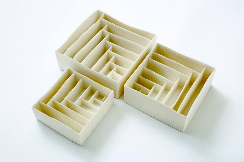 Ceramicartlondon2018
