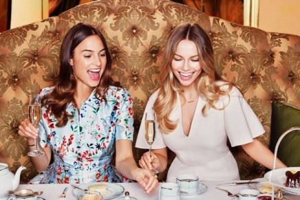 5 Awesome Gifts For An Affluent Friend