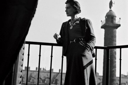 The truth is never as obvious as what it might appear to be: a revelation for luxury brand  through the lens of Gabrielle Chanel