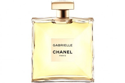UK perfume shops hope new Chanel fragrance can mask foul sales