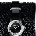 Chanel Horlogerie J12XS a tribute to Lesage unique savoir-faire and Haute Couture-0