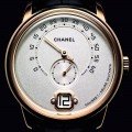 Chanel La Montre Monsieur de Chanel--