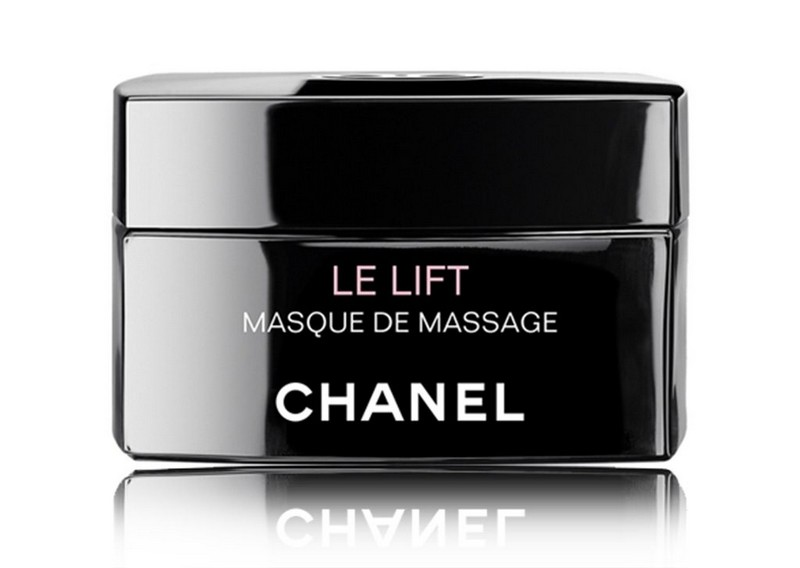 Chanel Le Lift Firming-