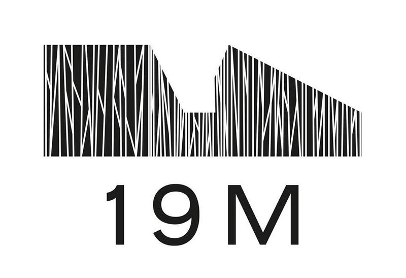 Chanel unveils 19M, its new Métiers d'Art headquarters
