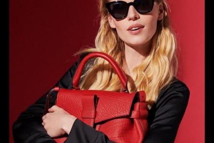 Historic French luxury brand Lancel acquired by Piquadro Group