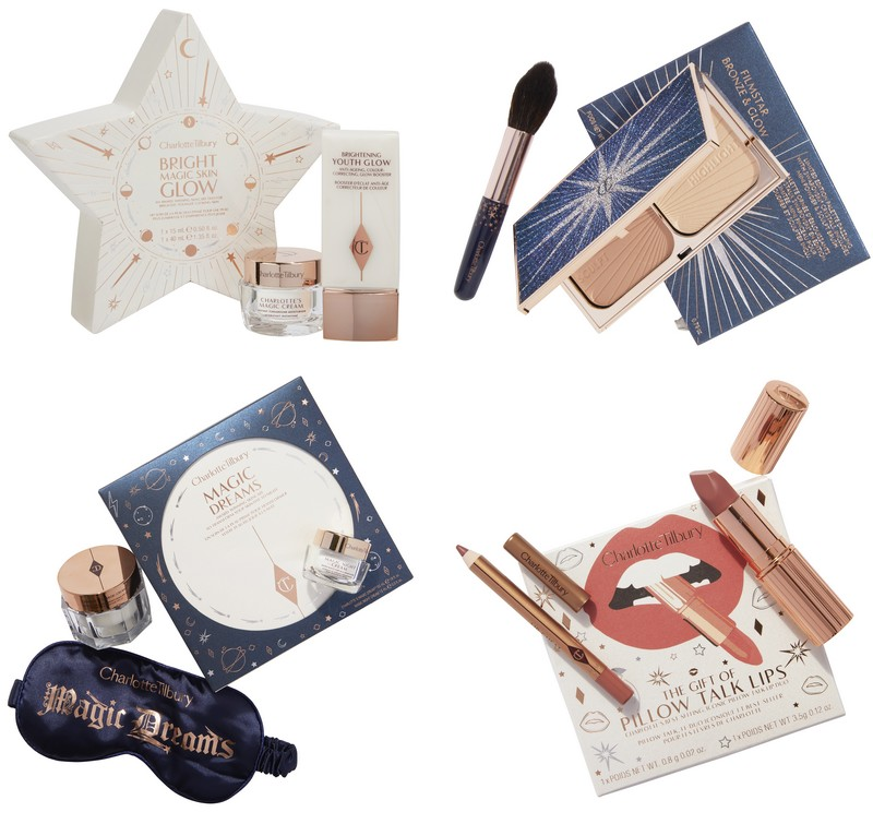 Charlotte Tilburry Christmas 2019 - Copy (2) - Copy