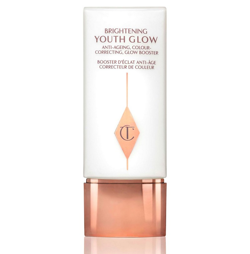 Charlotte Tilbury Brightening Youth Glow-