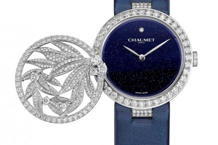 GPHG: 12 of the most beautiful Jewelry Watches of the Year