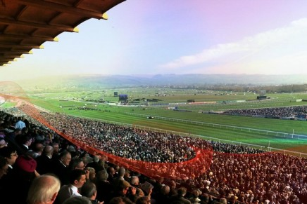 It's Gold Cup Day! Who is Your Winner?