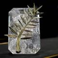 Chopard Palme d'Or Trophy-Fairmined - Festival de Cannes 2017