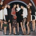 Christian Dior LVMH Group