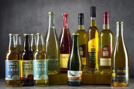 Why decent cider deserves more respect