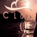 Cloud 9 superyacht for sale