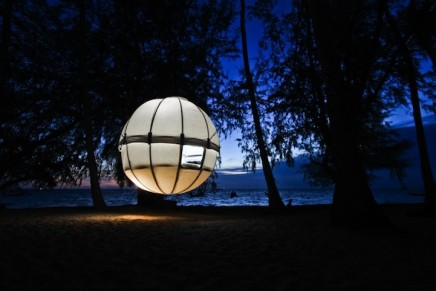 4 Must-Have Luxury Items for Your Next Glamping Excursion