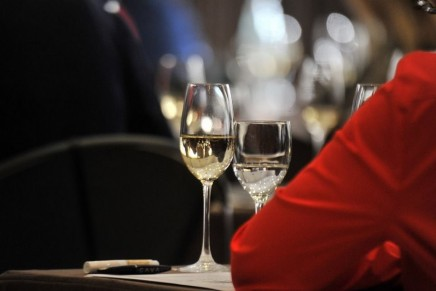 Cava producers take a pop at champagne with top-end classification