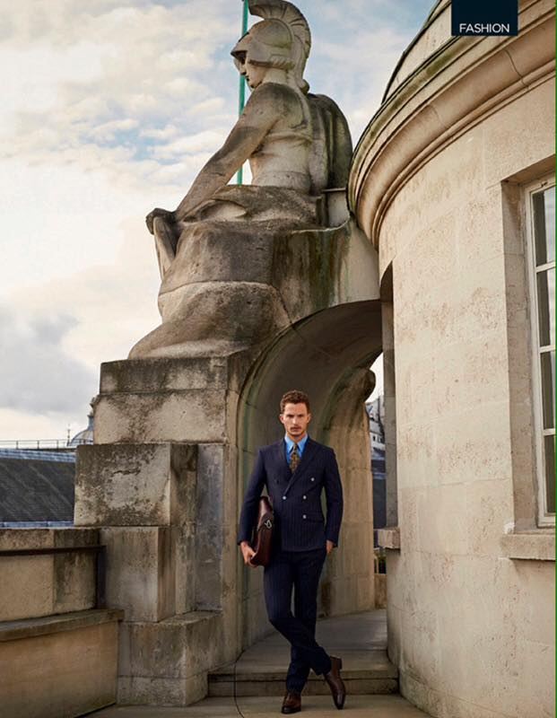 Corneliani Suits