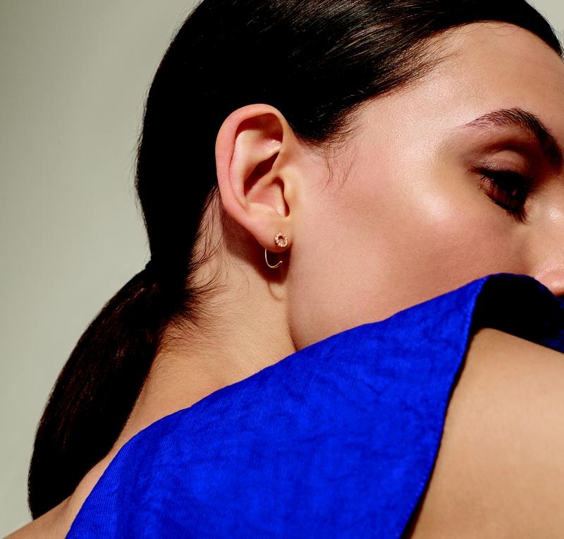 Courbet Jewelry Brand - 2019 -2luxury2-04- earrings