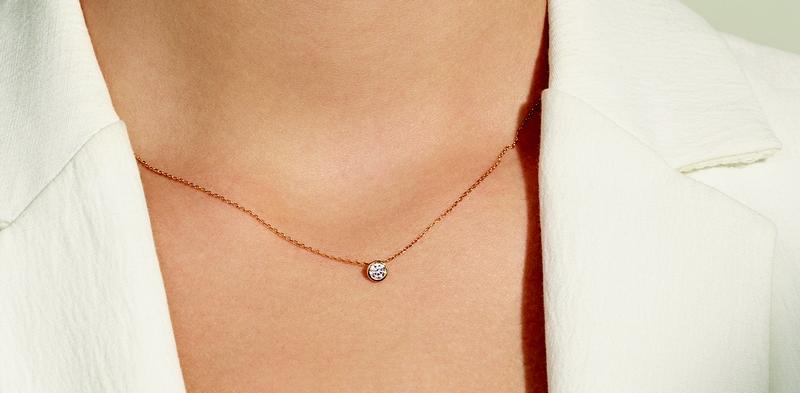 Courbet Jewelry Brand - 2019 -2luxury2-05