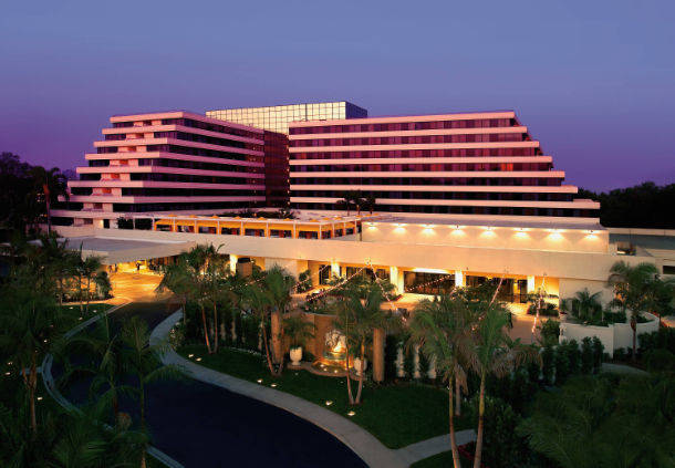 Crescent Hotels & Resorts Announces The Duke Hotel Newport Beach