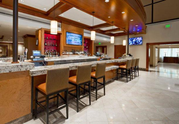 Crescent Hotels & Resorts Announces The Duke Hotel Newport Beach_Avo Bar