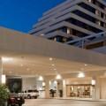 Crescent Hotels & Resorts Announces The Duke Hotel Newport Beach_The Entrance