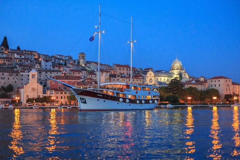Croatia-Luxury Gulets - 04