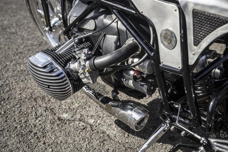 Custom Works Zon _The departed-Custom Motorcycle-01