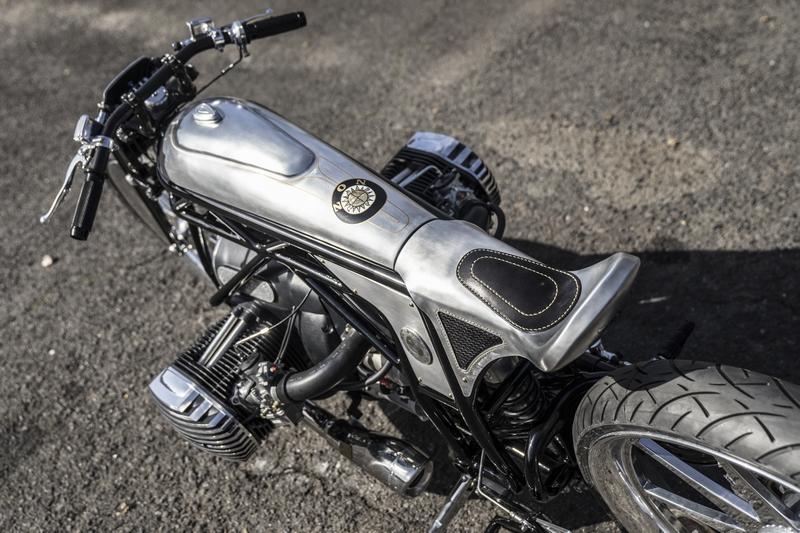 Custom Works Zon _The departed-Custom Motorcycle-2018-03