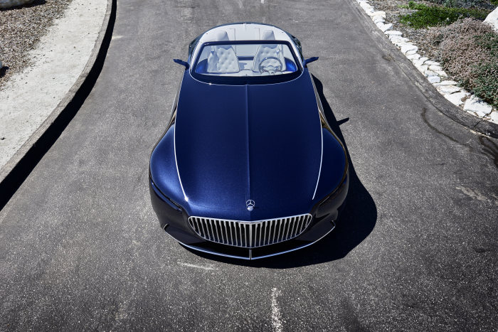 D420625-Study-of-an-luxury-Vision-Mercedes-Maybach-6-Cabriolet