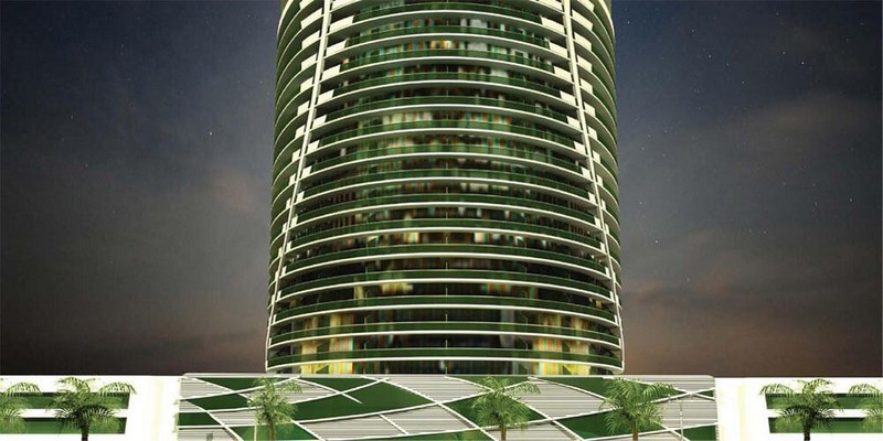 DAMAC Maison Bay's Edge to Open Next Month in Dubai 2017