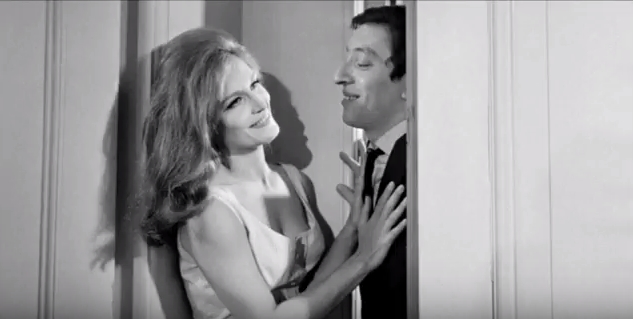 Dalida, her Wardrobe On and Off-Stage at Palais Galliera Paris Expo