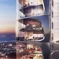 Damac Properties Luxury Hotels 2017