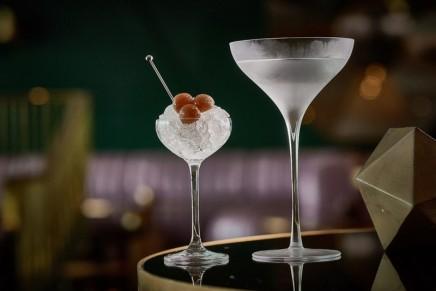London's Dandelyan has claimed The World's Best Bar Award. Singapore leads Asia's ranking