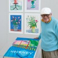 david-hockney-a-bigger-book-taschen-2016