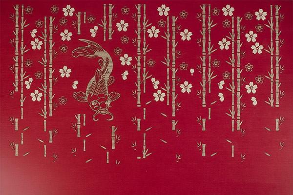 Davidoff Diademas Finas 50th Anniversary Limited Edition - mariane leger - L'Asie