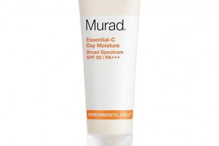 The best SPF moisturisers