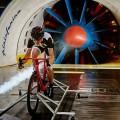 De Rosa SK Pininfarina bike