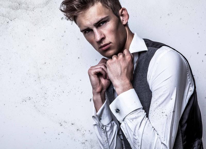Deakin & Francis Fundamentals - luxury cufflinks