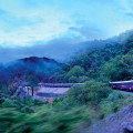 Deccan Odyssey - Meet the Asia's Leading Luxury Train
