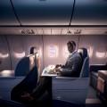 Delta Launches LSTN Headphones in Premium Cabins