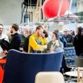 DesignMuseum Danmark Danish Design Now. From Ceramic 'super objects' to hard-core industrial design
