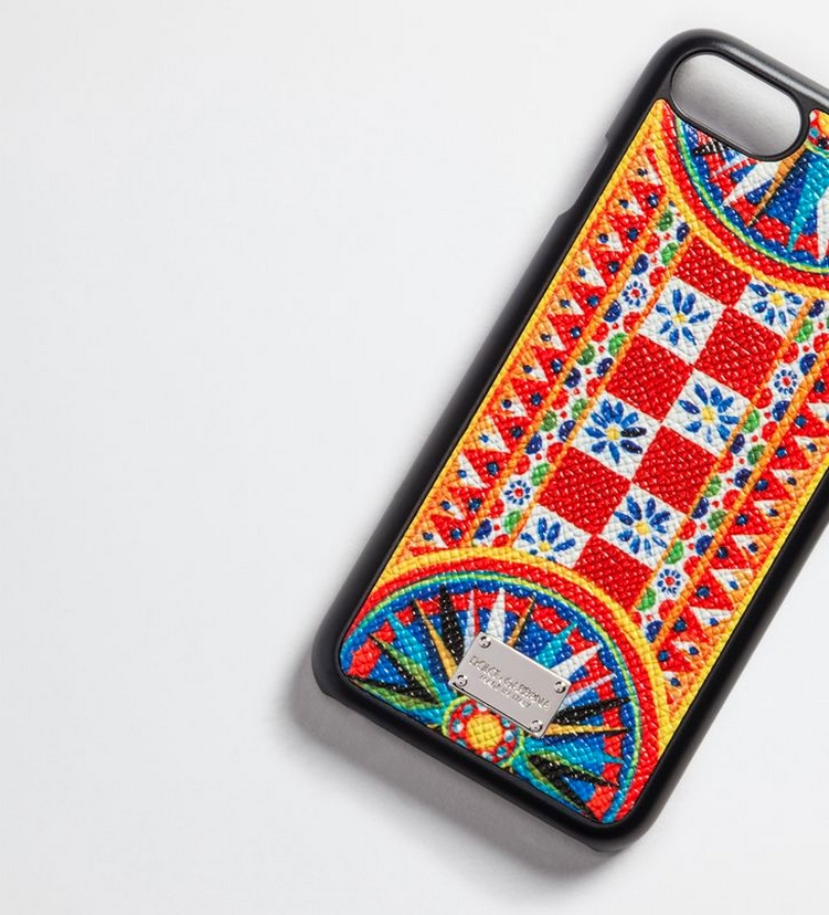 Designer Cases to Elevate the Class of your iPhone