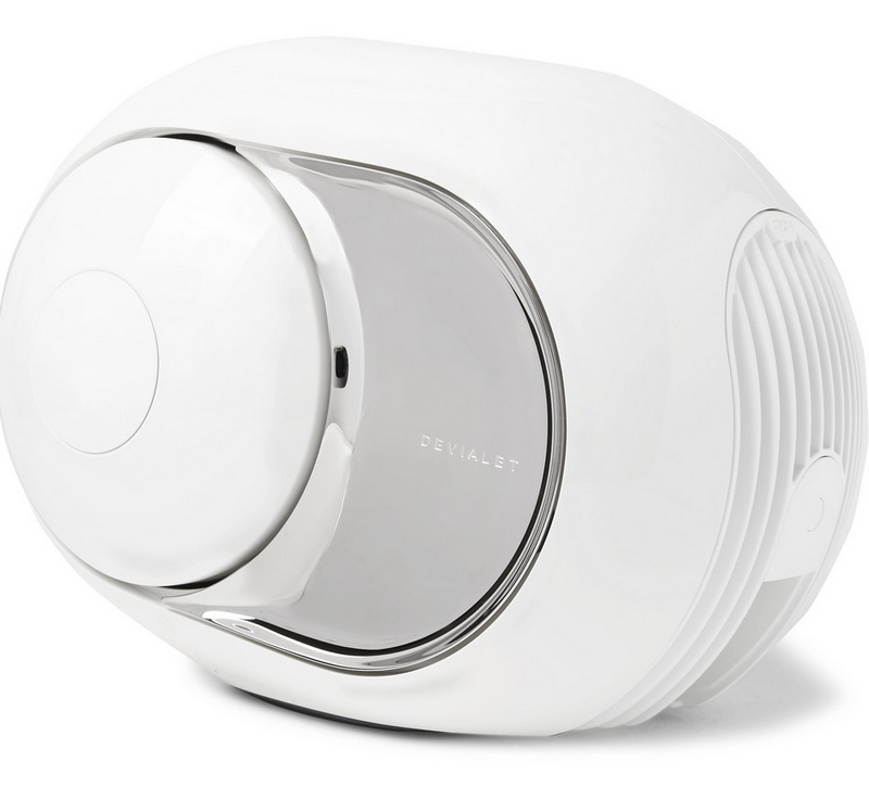 Devialet Classic Phantom Wireless Speaker