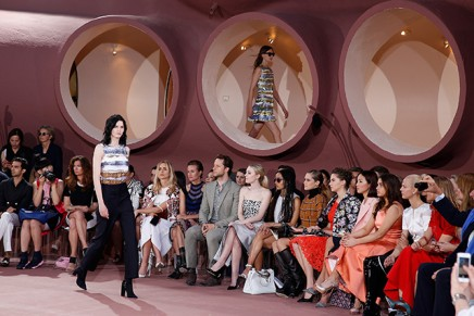 """""""Several key aspects of the luxury sector will be unrecognizable in the next few years"""""""