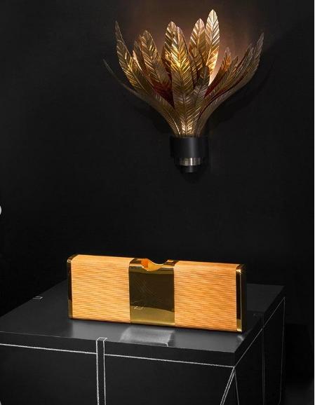 Dior Maison x Dimore Studio collection- 2019-Salone-Del -Mobile03