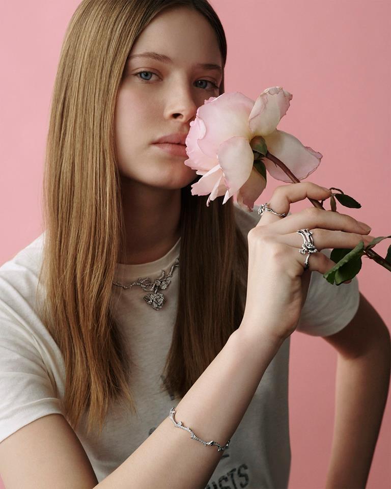 Dior Rose de Vents 2019 Jewelry-01